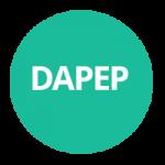 DAPEP