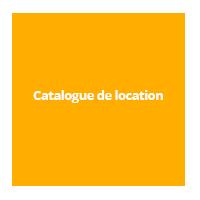 cataloguelocation