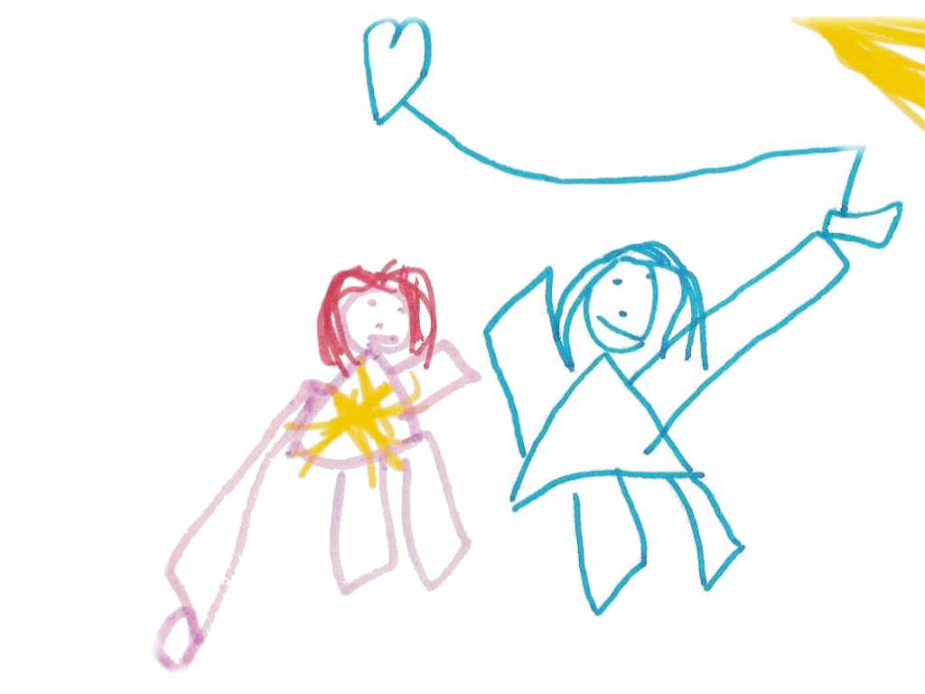 dessin-enfants