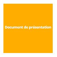 documentpresentation