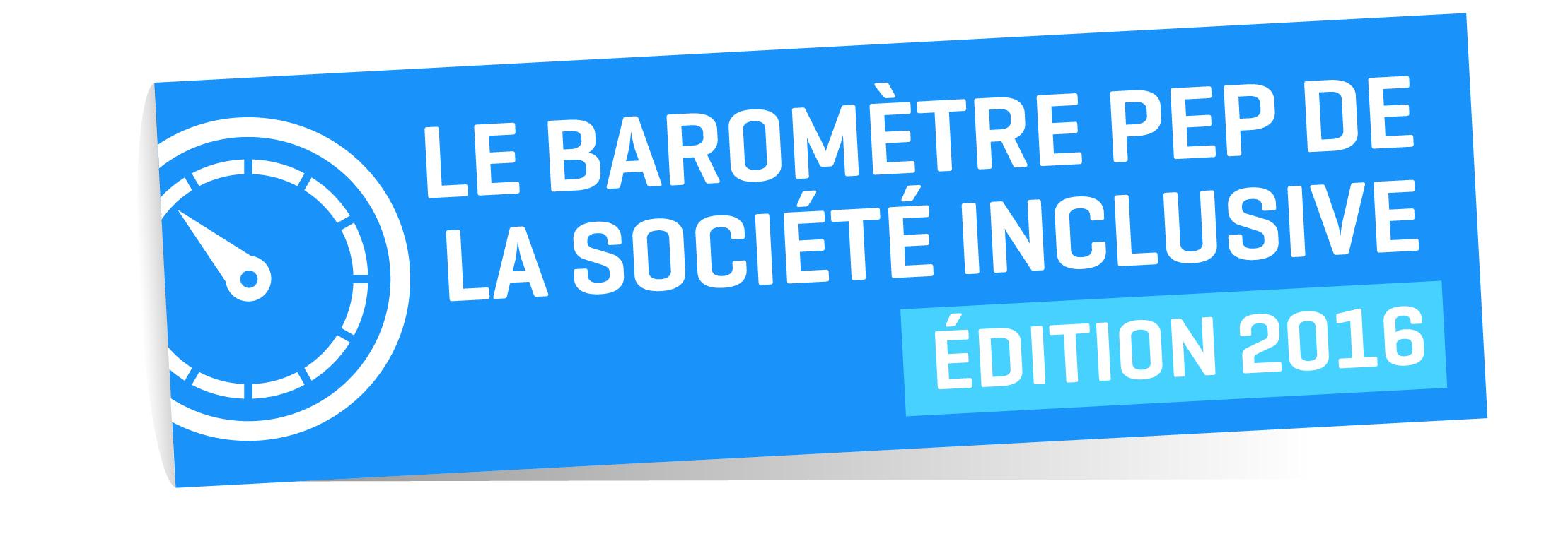 LOGO_BAROMETRE