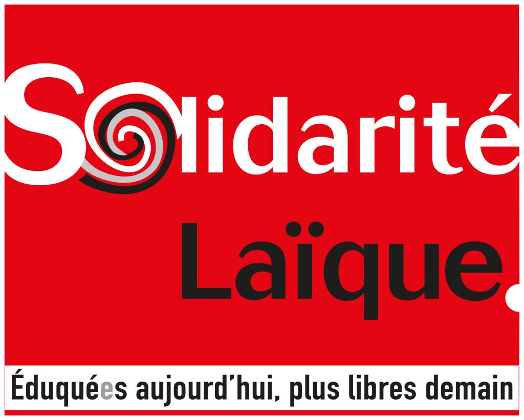 SL_logo10_Q